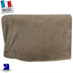http://cadeaux-naissance-bebe.fr/5284-14284-thickbox/plaid-couverture-uni-touche-peluche-100-x-100-cm-made-in-france.jpg