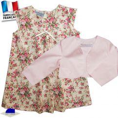 http://www.bambinweb.eu/5285-15493-thickbox/robe-bolero-0-mois-10-ans-made-in-france.jpg