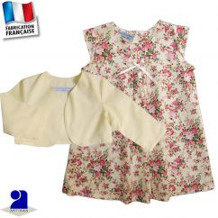 http://cadeaux-naissance-bebe.fr/5286-15484-thickbox/robe-bolero-0-mois-10-ans-made-in-france.jpg