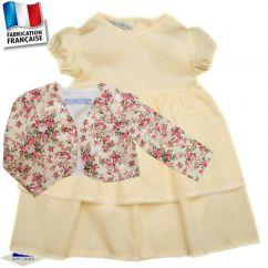 http://cadeaux-naissance-bebe.fr/5287-13082-thickbox/robe-bolero-0-mois-10-ans-made-in-france.jpg
