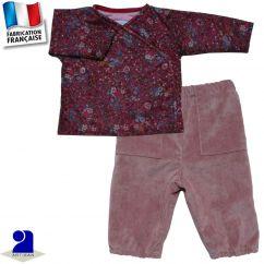 http://cadeaux-naissance-bebe.fr/5288-16811-thickbox/ensemble-pantalongilet-made-in-france.jpg