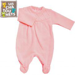 http://cadeaux-naissance-bebe.fr/5289-13036-thickbox/combinaison-en-tricot-.jpg