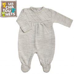http://cadeaux-naissance-bebe.fr/5290-13033-thickbox/combinaison-en-tricot-.jpg