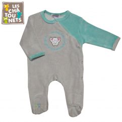 http://cadeaux-naissance-bebe.fr/5292-14502-thickbox/pyjama-brode-elephant.jpg