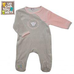 http://www.bambinweb.eu/5293-14499-thickbox/pyjama-brode-elephant.jpg