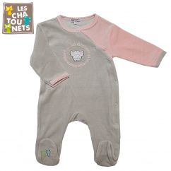 http://cadeaux-naissance-bebe.fr/5293-14499-thickbox/pyjama-brode-elephant.jpg
