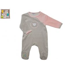 http://bambinweb.eu/5294-11643-thickbox/pyjama-velours.jpg