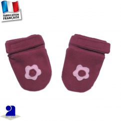 http://bambinweb.eu/5295-16422-thickbox/moufles-fleur-appliquee-made-in-france.jpg