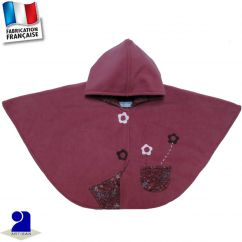 http://www.bambinweb.com/5296-13879-thickbox/poncho-cape-a-capuche-fleurs-appliquees-made-in-france.jpg