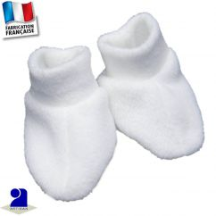 http://www.bambinweb.com/5297-13549-thickbox/chaussons-chaussettes-0-mois-12-mois-made-in-france.jpg