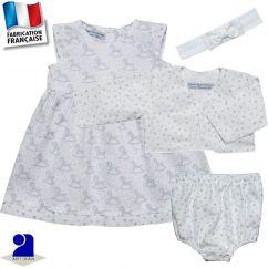 http://www.bambinweb.eu/5298-15477-thickbox/robe-bolero-bloomer-bandeau-imprime-chevaux-made-in-france.jpg