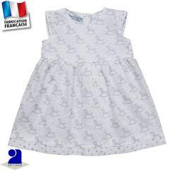 http://bambinweb.fr/5299-15472-thickbox/robe-imprime-coeurs-et-chevaux-made-in-france.jpg
