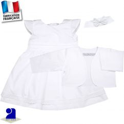 http://www.bambinweb.com/5300-15644-thickbox/robe-bolero-bandeau-0-mois-10-ans-made-in-france-.jpg