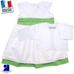 http://cadeaux-naissance-bebe.fr/5301-16722-thickbox/robe-bolero-0-mois-10-ans-made-in-france.jpg