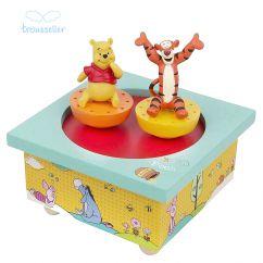 http://cadeaux-naissance-bebe.fr/5303-11729-thickbox/boite-a-musique-dancing-winnie-l-ourson-et-tigrou.jpg