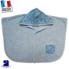 http://bambinweb.com/5304-13233-thickbox/poncho-de-bain-avec-poche-made-in-france.jpg
