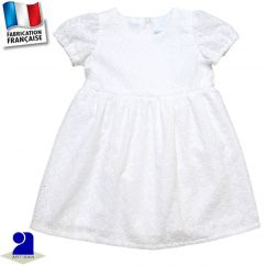 http://www.bambinweb.fr/5306-15392-thickbox/robe-manches-courtes-0-mois-10-ans-made-in-france.jpg