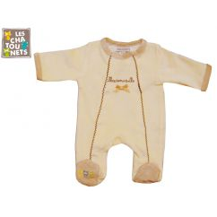 http://bambinweb.eu/5309-12969-thickbox/pyjama-bebe-premature-00-mois-.jpg