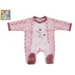 http://www.bambinweb.com/5310-11797-thickbox/pyjama-bebe-premature-00-mois-.jpg