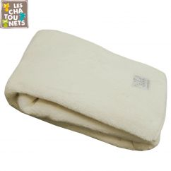http://www.bambinweb.com/5312-17128-thickbox/couverture-bebe-polaire-ivoire-75-x-100-cm.jpg