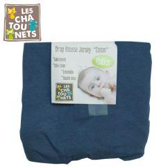 http://www.cadeaux-naissance-bebe.fr/5315-11816-thickbox/drap-housse-berceau-40-x-80-cm-bleu-indigo.jpg