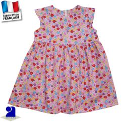 http://www.bambinweb.com/5318-11824-thickbox/robe-manches-courtes-made-in-france.jpg