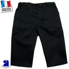 http://www.bambinweb.com/5319-14594-thickbox/pantalon-deux-poches-0-mois-10-ans-made-in-france-.jpg