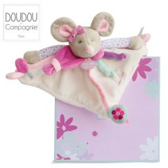 http://cadeaux-naissance-bebe.fr/5320-11837-thickbox/doudou-souris-pearly.jpg