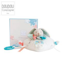 http://cadeaux-naissance-bebe.fr/5321-11839-thickbox/boite-a-musique-lapin-happy.jpg