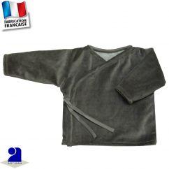 http://bambinweb.eu/5322-13992-thickbox/gilet-forme-brassiere-velours-made-in-france.jpg