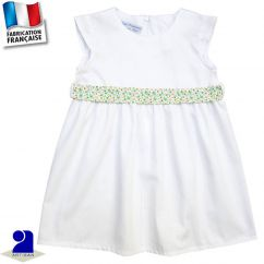 http://www.bambinweb.com/5324-15389-thickbox/robeceinture-0-mois-10-ans-made-in-france.jpg