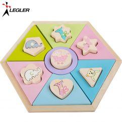 http://www.bambinweb.eu/5327-14245-thickbox/puzzle-a-encastrements-en-bois-animaux-du-cirque.jpg