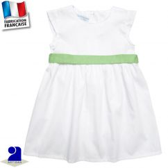 http://www.bambinweb.com/5328-15381-thickbox/robeceinture-0-mois-10-ans-made-in-france.jpg