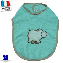 http://bambinweb.eu/5330-17356-thickbox/bavoir-rhinoceros-applique-made-in-france.jpg