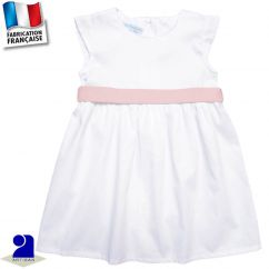 http://www.bambinweb.com/5331-13140-thickbox/robeceinture-0-mois-10-ans-made-in-france.jpg