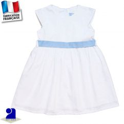 http://www.bambinweb.com/5332-13598-thickbox/robeceinture-0-mois-10-ans-made-in-france.jpg