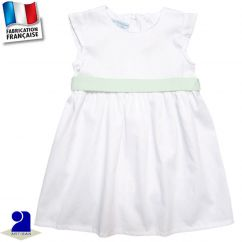http://bambinweb.fr/5333-15385-thickbox/robeceinture-0-mois-10-ans-made-in-france.jpg