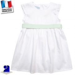 http://www.bambinweb.eu/5333-15385-thickbox/robeceinture-made-in-france.jpg
