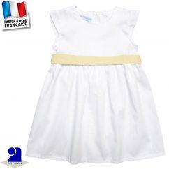 http://bambinweb.fr/5334-15376-thickbox/robeceinture-0-mois-10-ans-made-in-france.jpg