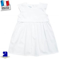 http://www.bambinweb.com/5335-15358-thickbox/robeceinture-0-mois-10-ans-made-in-france.jpg