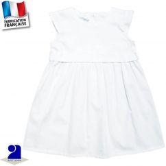 http://bambinweb.fr/5335-15358-thickbox/robeceinture-0-mois-10-ans-made-in-france.jpg