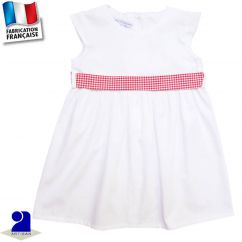 http://www.bambinweb.com/5336-15362-thickbox/robeceinture-0-mois-10-ans-made-in-france.jpg