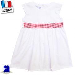 http://bambinweb.eu/5336-15362-thickbox/robeceinture-made-in-france.jpg