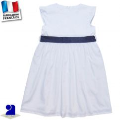 http://www.bambinweb.com/5337-13370-thickbox/robeceinture-0-mois-10-ans-made-in-france.jpg