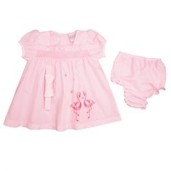 http://bambinweb.com/5340-11930-thickbox/robe-bloomer-et-bandeau-broderie-et-smocks.jpg