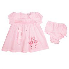 http://cadeaux-naissance-bebe.fr/5340-11930-thickbox/robe-bloomer-et-bandeau-broderie-et-smocks.jpg
