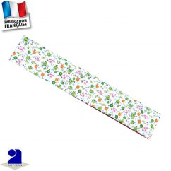http://www.cadeaux-naissance-bebe.fr/5341-15341-thickbox/ceinture-a-nouer-imprime-fleuri-0-mois-10-ans-made-in-france.jpg