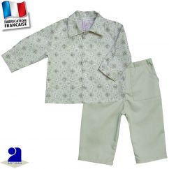 http://www.bambinweb.com/5342-16590-thickbox/pantalon-chemise-made-in-france.jpg