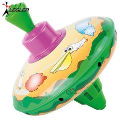 http://bambinweb.com/5344-14254-thickbox/toupie-bourdonnante-theme-pelican.jpg