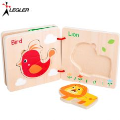 http://bambinweb.com/5345-11953-thickbox/puzzle-en-bois-en-forme-de-livre-theme-animaux.jpg